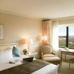 Helmsley Park Lane Hotell - New York